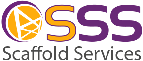 SSS Scaffold Services