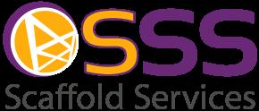 Solar Scaffold Services